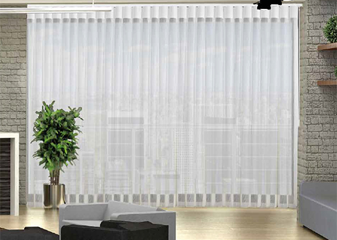 Allusion-Blinds-Morpeth