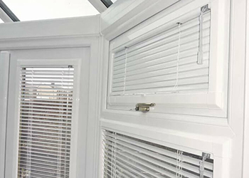 Perfect-Fit-Blinds-Durham