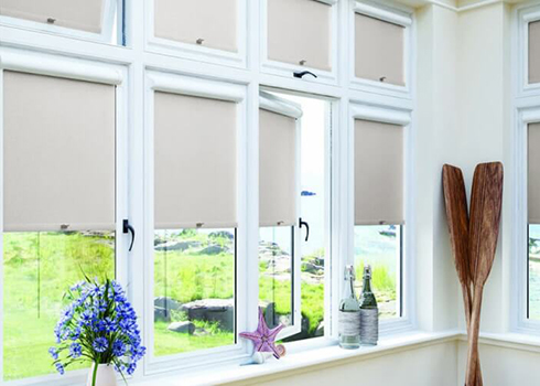 Perfect Fit Blinds Gateshead