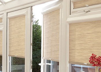 Perfect-Fit-Blinds-Newcastle