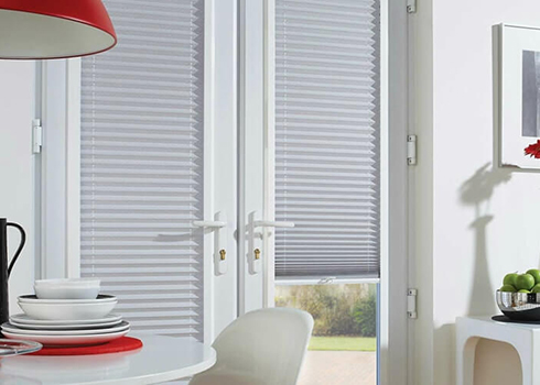 Perfect-Fit-Blinds-Northumberland