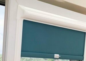 Perfect-Fit-Blinds-Sunderland