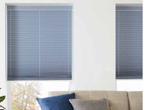 Pleated Blinds Northumberland