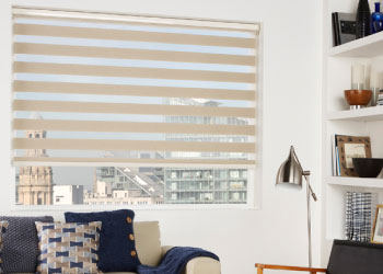 Vision Blinds Newcastle