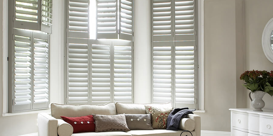 tier on tier shutters Gateshead